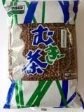 麦茶1kg