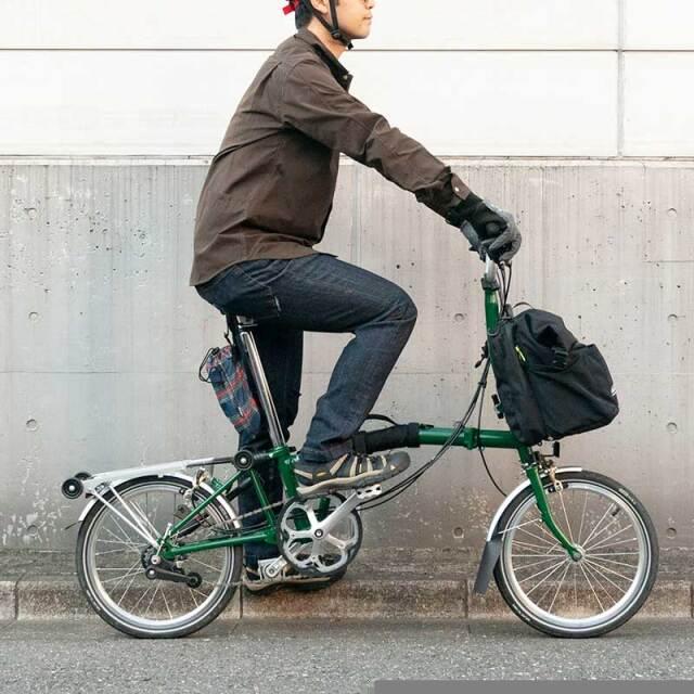 【ストレッチサイクルデニム】リンプロジェクト 12oz 自転車用 やわらかく伸びるストレッチデニム No.3075 送料無料