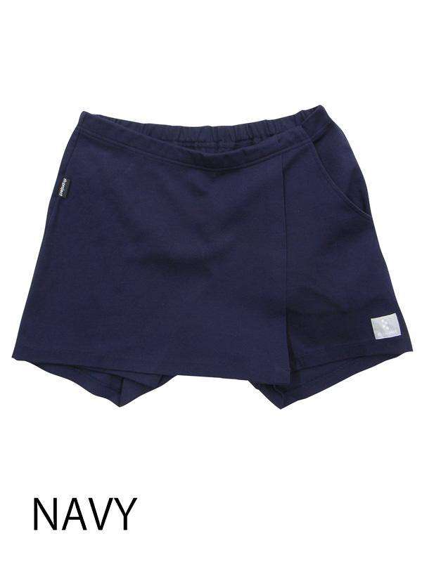 マエ・フレア・レディ スカート ショートパンツ リンプロジェクト