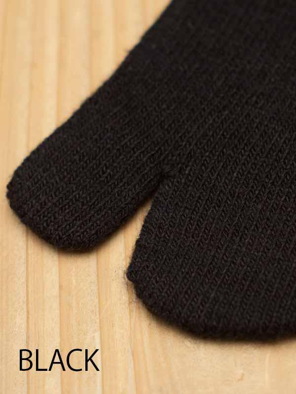 【ニッカホース】遠赤外線繊維 保温効果 COOLMAX(R) 膝上丈 ニッカボッカ対応 ハイソックス 日本製 No.8021