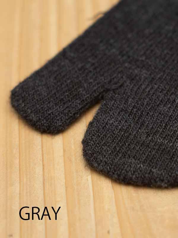 【ニッカホース】遠赤外線繊維 保温効果 COOLMAX(R) 膝上丈 ニッカボッカ対応 ハイソックス 日本製 No.8035