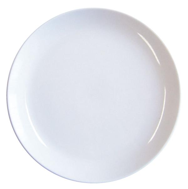 らくやきマーカー らくやき用 無地お皿
