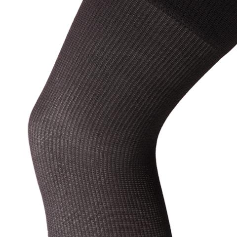 socks_summer