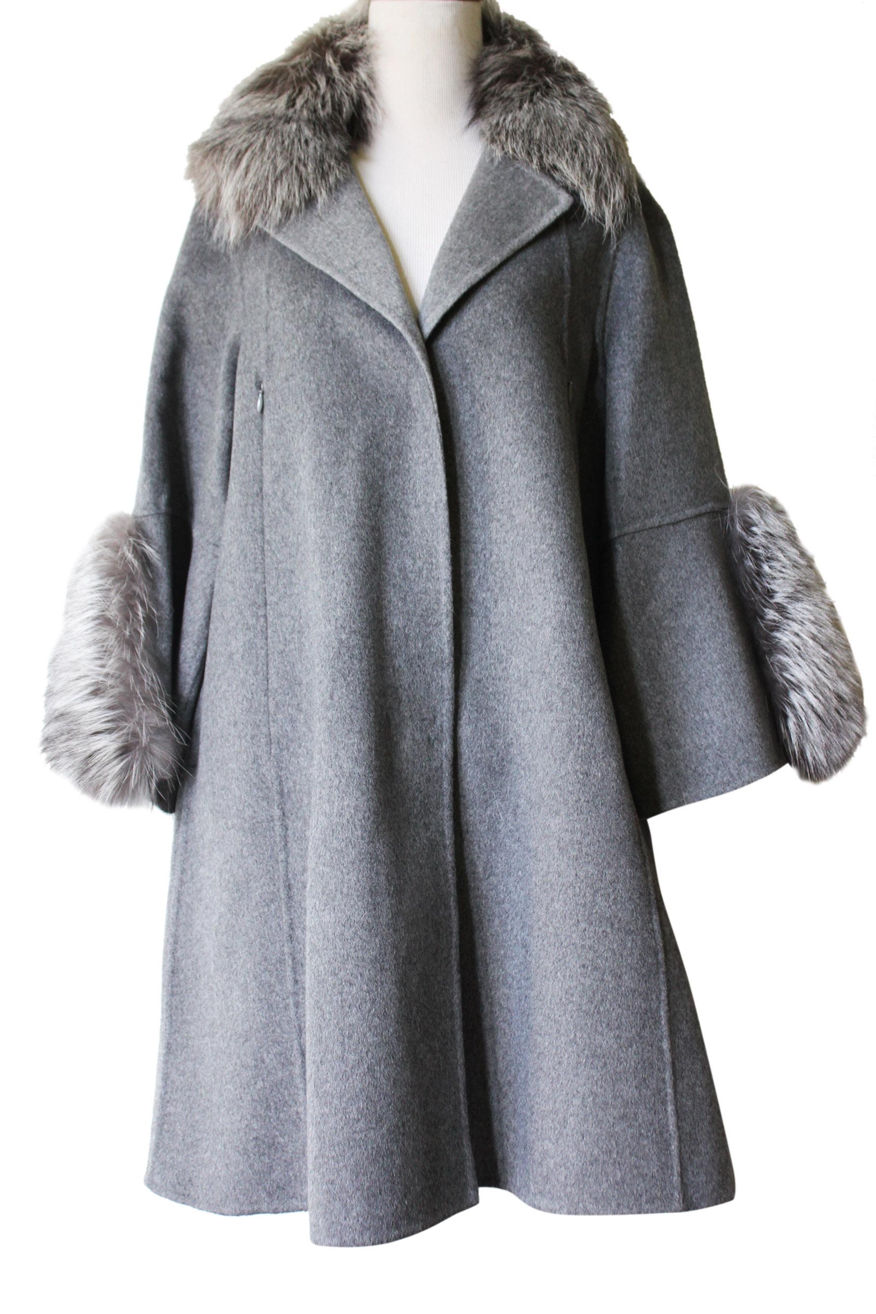 Rish NY Collection 2019-2020Fall-Winter リッシュ・ニューヨーク2019-2020秋冬
