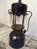 1937's~1942's Coleman lantern コールマン ヴィンテージランタン