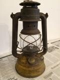 Antique FeuerHand Lantern アンティーク フェアハンドランタン