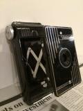 40's Vintage Falcon camera ファルコン カメラ