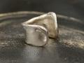 DESIGN RING デザインリング