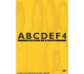 ABCDEF4 <ジャパニーズ・エディション> スペシャルBOX