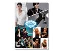 Asia Music Summit Vol.2 クリアファイル