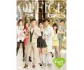 【BDキャンペーン20%OFF】 進め!キラメキ女子DVD-BOX3<初回限定版>