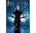 楊丞琳(レイニー・ヤン) LIKE A STAR  ( CD /台湾版)