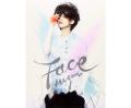 メーガン・ライ (頼雅妍) アルバム「FACE」 (CD /台湾版)