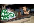 台湾盤 アーロン(炎亞綸)The Aaron TimeDVD