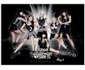 台湾盤 ウェザーガールズ(天氣女孩)威[口阿] (CD)