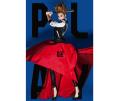 ジョリン・ツァイ(蔡依林)Play 國際豪華版 (CD+DVD)