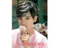 Bii「Love More」