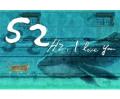 52Hz, I love you 映画サウンドトラック