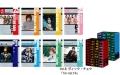 【数量限定】 DVDF4 TV Special コンプリートセット