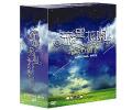 流星花園〜花より男子〜DVDスペシャルBOX (4枚組)