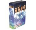 流星雨DVD-BOX (3枚組)