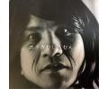 大兼のぞみ with DJレイコ  「ユタうむしるむん」 (CD)