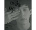 台湾盤 アンソニー・ニーリー(倪安東)Wake Up(2CD+DVD+コースター) 【サイン付】