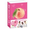 【BDキャンペーン50%OFF】桃花タイフーン!! ノーカット版DVD-BOX I