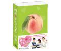 【BDキャンペーン50%OFF】桃花タイフーン!! ノーカット版DVD-BOX II