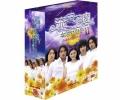 流星花園II~花より男子~ DVD Japan Edition