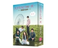 ハチミツとクローバー~蜂蜜幸運草~DVD-BOX I