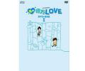 【取り寄せ品】 私の億万LOVE 〜我的億萬麺包〜 DVD-BOX II