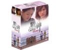 「戦神 Mars」DVD-BOX