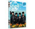 【商品番号:PCBE-51800】 DVD 飛輪海とVIVA!台湾