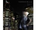 VANNESS(ヴァネス) 3rdシングル Reason 初回限定盤 (DVD付き)