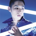 VANNESS(ヴァネス)4thシングル No More Tears 通常盤