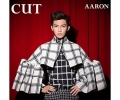 AARON(炎亞綸)アルバムCUT (CD)