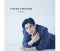AARON(炎亞綸)MOISTURIZING (CD+DVD)