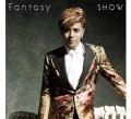 SHOW (ショウ・ルオ)日本盤シングルFantasy 通常盤 (CD)