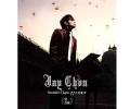 台湾盤 ジェイ・チョウ November's Chopin  (CD+DVD)
