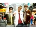 【取り寄せ品】 映画 GTO TAIWAN DVD