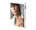 【商品番号:WND-VNS】 F4 Real Film Collection Van Ness Wu ヴァネス・ウー(2枚組)
