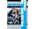 【商品番号:YTRD-07】 F4 TV Special Vol.6 ヴァネス・ウーBody Will Sing