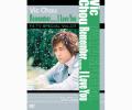 【商品番号:YTRD-08】【BDキャンペーン50%OFF】 F4 TV Special Vol.7ヴィック・チョウRemember……, ILove You