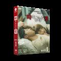 <30%ポイント還元> 時をかける愛 DVD-BOX1