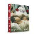 <30%ポイント還元> 時をかける愛 DVD-BOX1 (想見你 Someday or One Day)