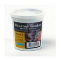 スモークチップ|メイプル-450ml|キャメロンズ