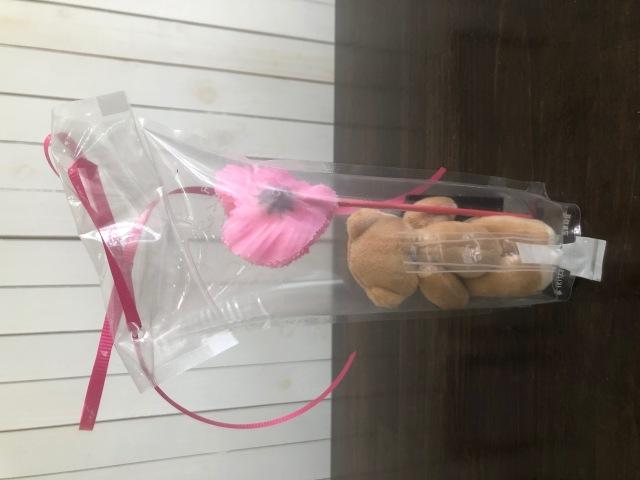 池袋 プリザーブドフラワー専門店 フラワーショップリズカ 母の日 カーネーション ハーバリウム 販売 店舗 バルーン