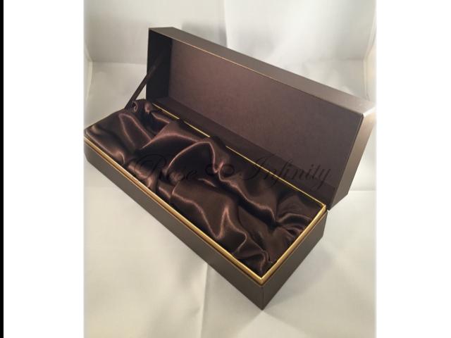 高級・特別なバラ フラワーギフト専門店 フラワーショップリズカ 24Kゴールドローズ・24Kゴールドチューリップギフトボックス