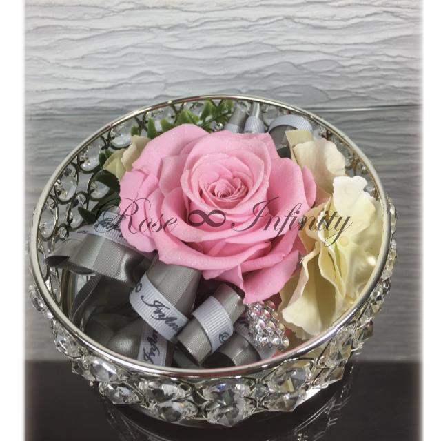 池袋 高級・特別なバラ プリザーブドフラワー専門店 フラワーショップリズカ プリザーブドフラワー